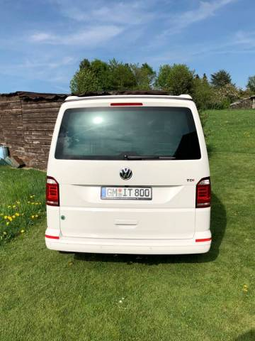 vw california mieten frankfurt i top bus best price vip. Black Bedroom Furniture Sets. Home Design Ideas